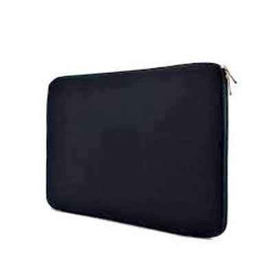 Capa para notebook personalizada - Rnaza Prana Material Promocion...