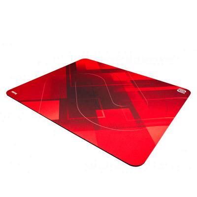 Rnaza Prana Material Promocional - Mouse Pad em neoprene