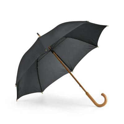Guarda chuva em poliéster