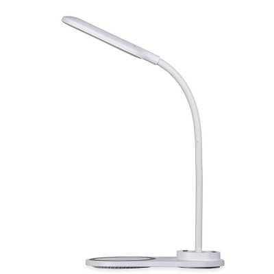 Luminária LED Articulável personalizada