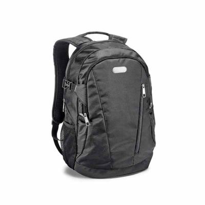 over-brindes - Mochila Executiva para Notebook