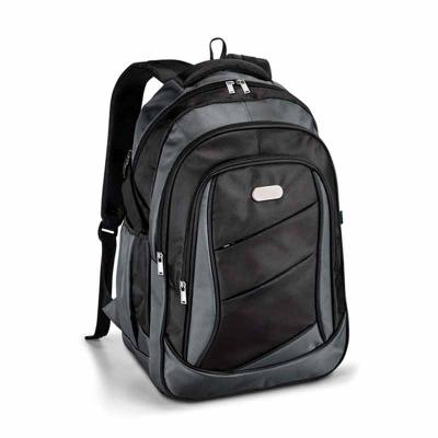over-brindes - Mochila Executiva Notebook