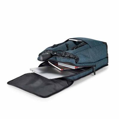 Mochila 600D para Notebook