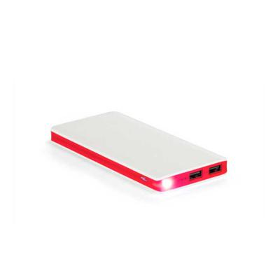 Power bank completo
