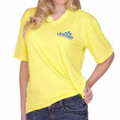Aguia Brindes - Camiseta PV