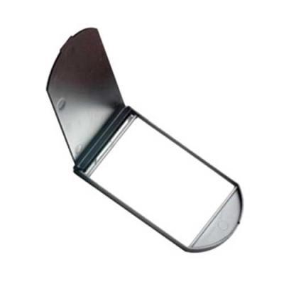 aguia-brindes-ltda - Espelho Feminino