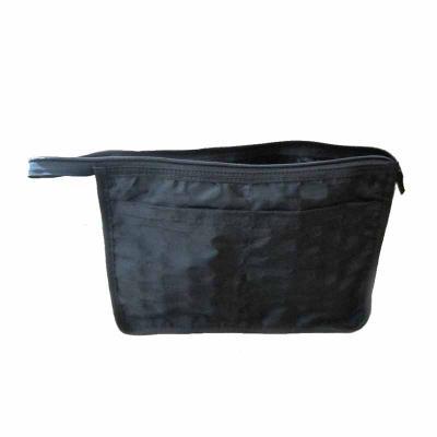Arranjador de bolsa em tecido personalizado
