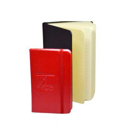 Caderneta - KCB Acessórios