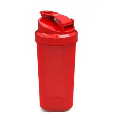 Health Plast - Coqueteleira Personalizada