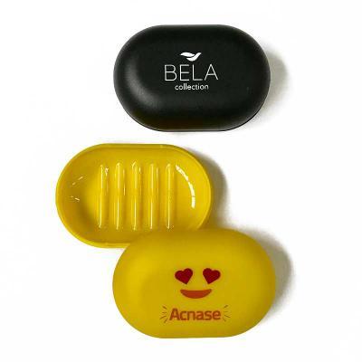 leo-brindes-personalizados - Saoboneteira personalizada