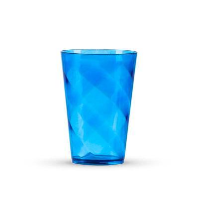 leo-brindes-personalizados - Copo de acrílico 550 ml