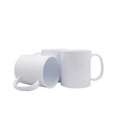 leo-brindes-personalizados - Caneca de Chá 440ml personalizada