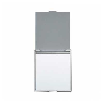 Espelho de bolsa - Leo Brindes Personalizados