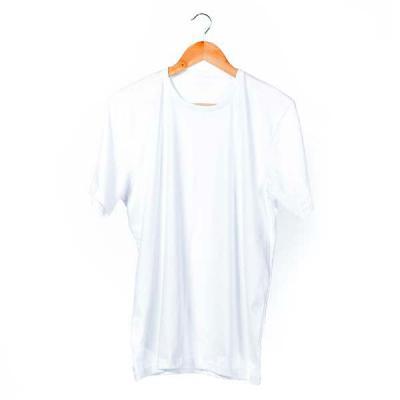 vb-camisetas - CAMISETA  Malha de altíssima qualidade com toque macio,durabilidade e muito confortável. Camiseta meia manga com gola redonda costurada com pesponto,...