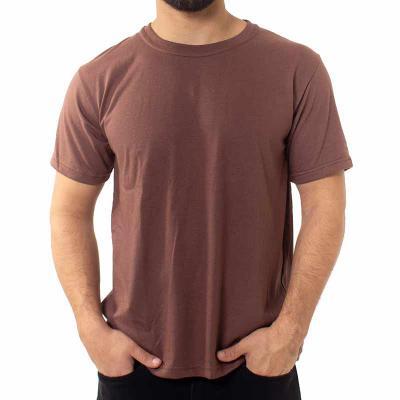 vb-camisetas - Camiseta promocional com ótima qualidade, preço e matéria prima de primeira.