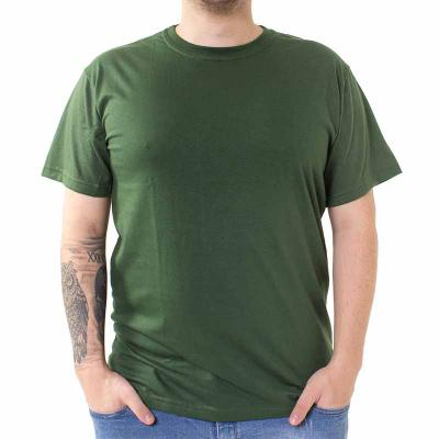 vb-camisetas - Camisetas básicas para atacado.