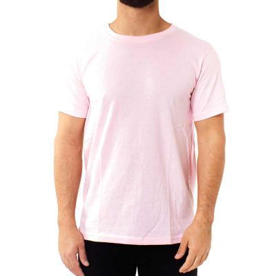 vb-camisetas - Camisetas atacado básicas para o seu evento, uniforme e revenda.