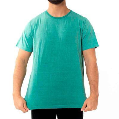 vb-camisetas - Camiseta Estonada