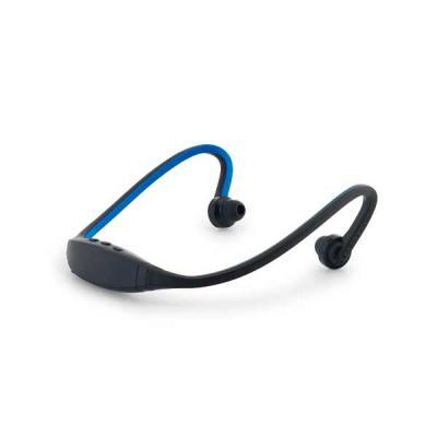 q-mais-produtos-promocionais - Fone de ouvido