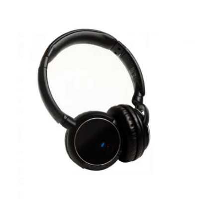 Fone de ouvido Sem Fio Bluetooth Kimaster - Qmais Promo