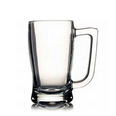 lb-brindes - Caneca Chopp Taberna 340ml