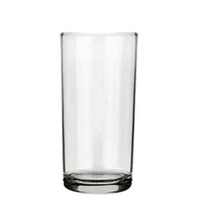 LB Brindes - Copo de água 300ml