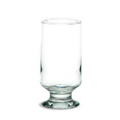lb-brindes - Copo Stylo água 400ml