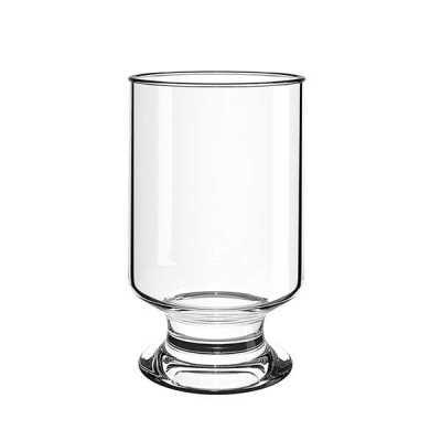 Taça stylo água 260ml - LB Brindes