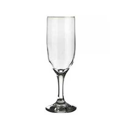 lb-brindes - Taça Champagner galant 180ml