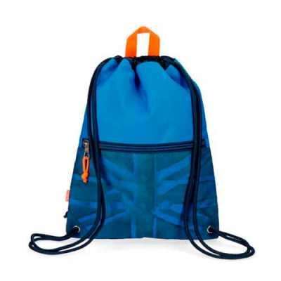 Mochila saco - 100% Personalizada TAMANHO : 33 x 43 cm.Fabricamos com medidas exclusivas consulte...