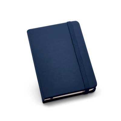 Caderno capa dura - EV Brindes