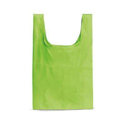 Sacola pra compras disponível em diversas cores e tamanhos. Fabricamos com medidas exclusivas con...