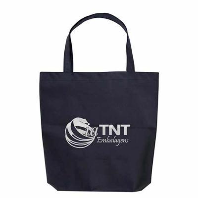 Sacola de TNT. Diversos tamanhos e cores. Fabricamos em várias gramaturas de TNT e medidas. Sacol...