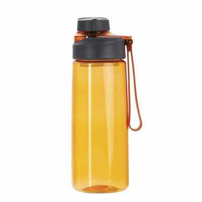 artpromo - Squeeze Plástico 700ml