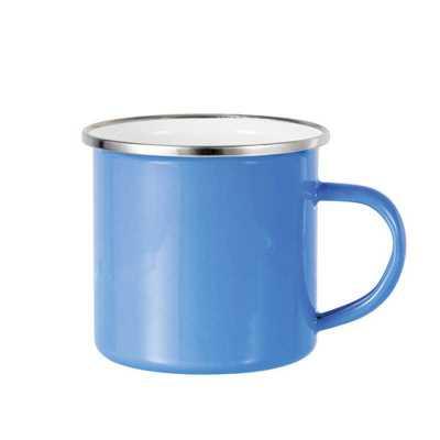 artpromo - Caneca alumínio 360 ml