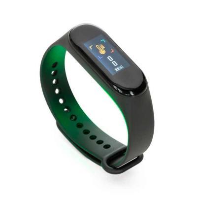 Pulseira Smartwatch M3-2