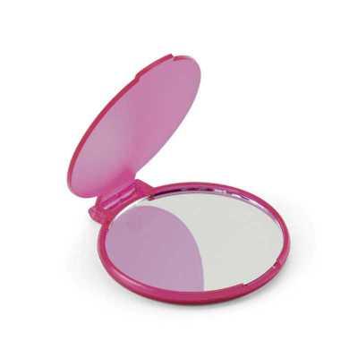 artpromo - Espelho de maquiagem