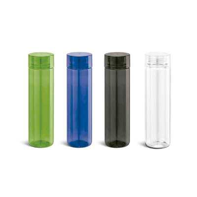 artpromo - Squeeze  Squeeze. Tritan™. Capacidade até 790 ml. Food grade. Caixa branca 94657 vendida opcionalmente. ø71 x 246 mm