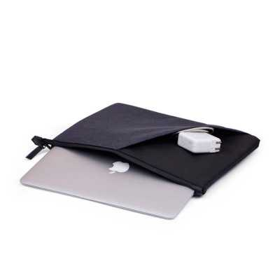 Pasta para Notebook