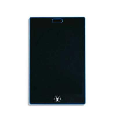 Tablet para Anotações - ArtPromo