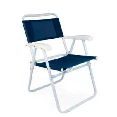 Cadeira Master - Genialle Brindes & Personaliza...