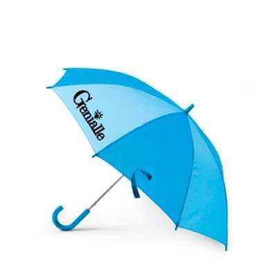 imaginalle-presentes - Guarda chuva infantil