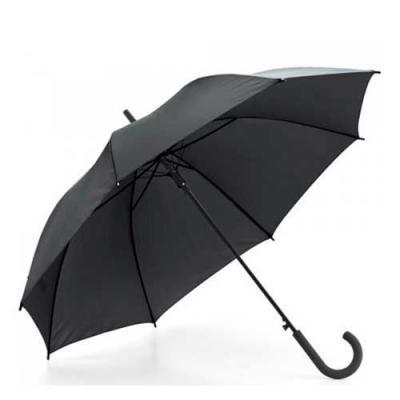 Guarda-Chuva preto