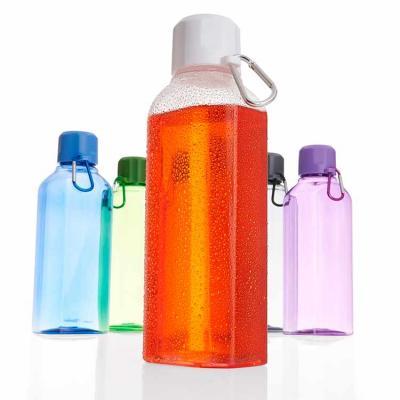 Squeeze Plástico 730ml Personalizado
