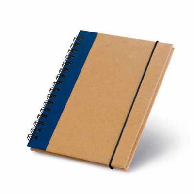ezzi-personalizados - Caderno capa dura