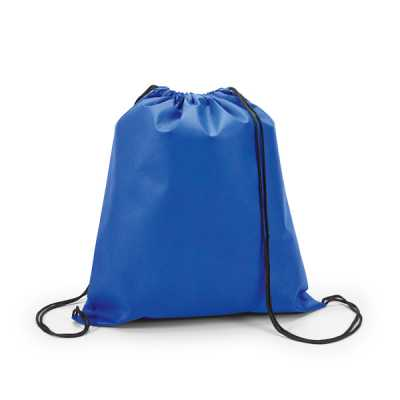 ezzi-personalizados - Sacola tipo mochila Personalizada