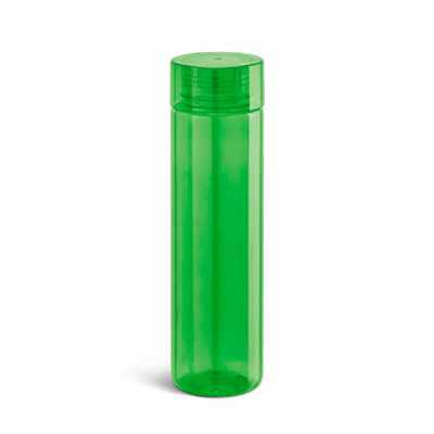 ezzi-personalizados - Squeeze Tritan 790 ml