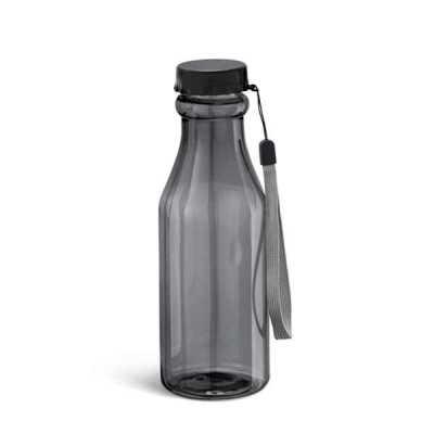 ezzi-personalizados - Squeeze AS 510 ml