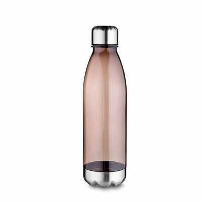 Squeeze Plástico 700ml Personalizada