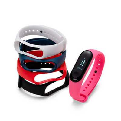 Relógio Inteligente Smartwatch Personalizado - WXZ BRINDES FABRICAÇÃO  PRÓPRI...